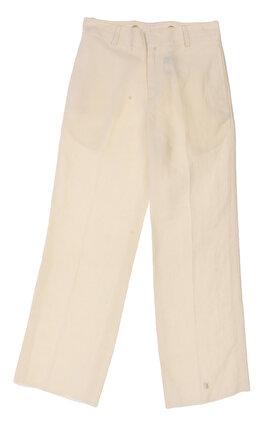 Ralph Lauren Junior Pantolon
