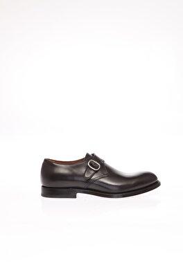 Franceschetti Ayakkabı