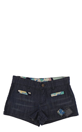 Juicy Couture Jean Şort