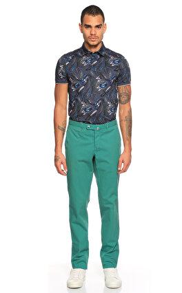 VPI Yeşil Pantolon
