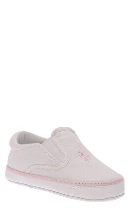 Ralph Lauren Kids Ayakkabı