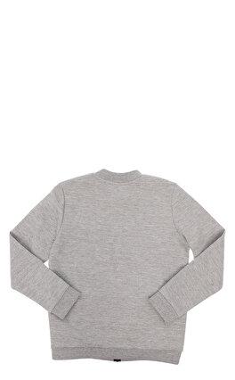 Teen Sweatshirt
