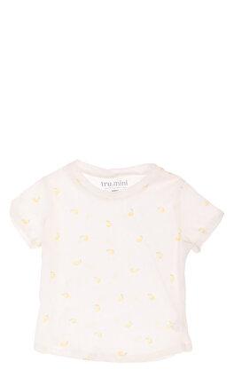 Tru T-Shirt