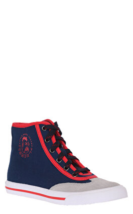 Little Marc Jacobs Ayakkabı