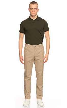 MONCLER Pantolon