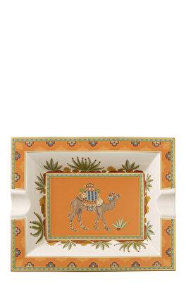 Villeroy & Boch Samarkand Mandarin Küllük