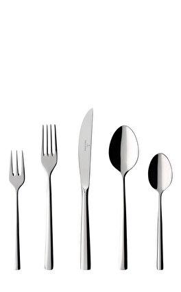 Villeroy & Boch Piemont CB Çatal Bıçak Seti