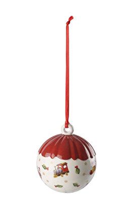 Villeroy & Boch Toy's Delight Decor Süs