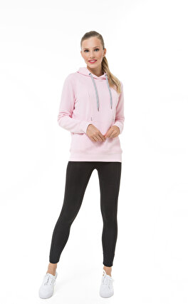 Accouchee Sweatshirt