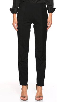 Victor & Rolf Siyah Pantolon