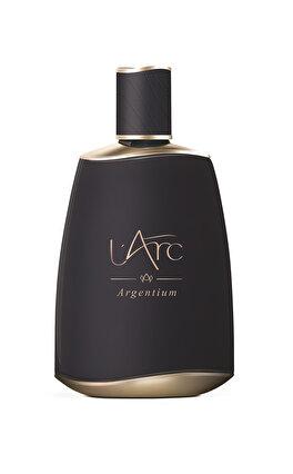 Larc-Fragrance Parfüm