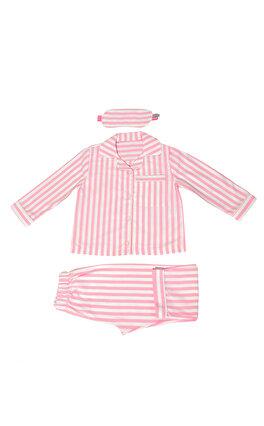 Luna Mia Pijama Takımı
