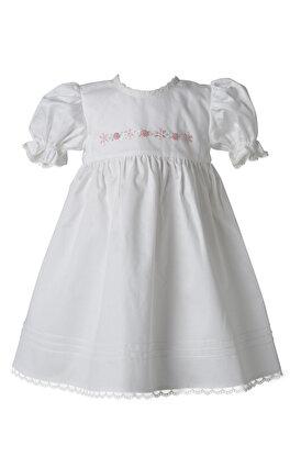 Mede Kids Elbise