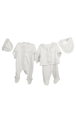 Mede Kids Set