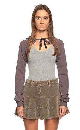 Conbipel Sweatshirt