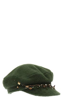 Hatmaker Şapka