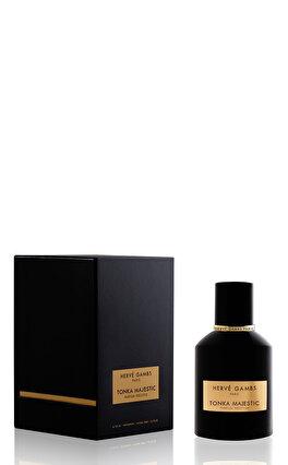 Herve Gambs Parfüm
