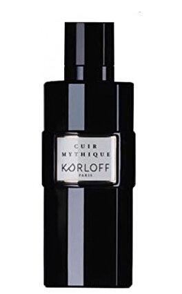 Korloff-Fragrance Parfüm