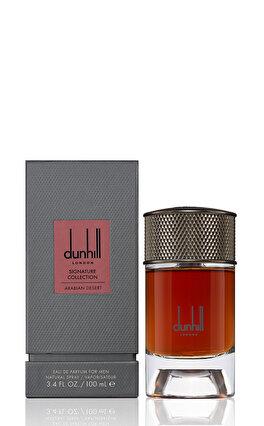 Dunhill-Fragrance Parfüm
