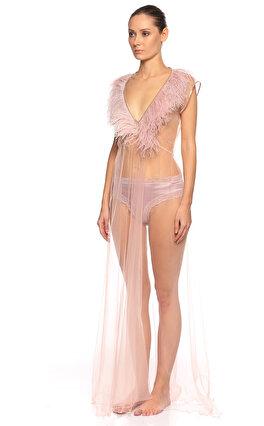 Xintima Elbise