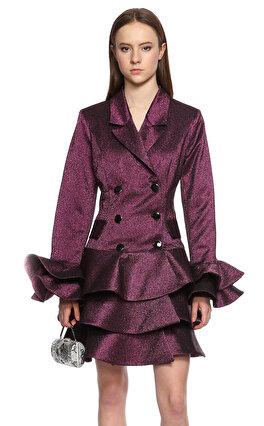 Recep Demiray Elbise
