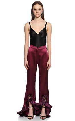 Recep Demiray Pantolon