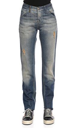 Ltd Jeans Jean Pantolon