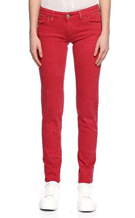Polo Jeans Jean Pantolon