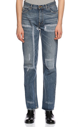 Golden Goose Deluxe Jean Pantolon