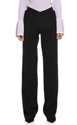 Gianfranco Ferre Siyah Pantolon