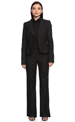 Just Cavalli Takım Elbise