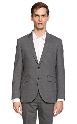Hackett Takım Elbise