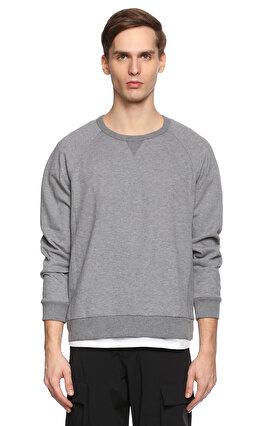 Tru Sweatshirt
