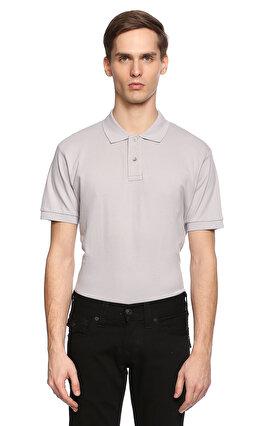Tru Polo T-Shirt