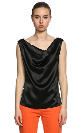 Ports 1961 Top