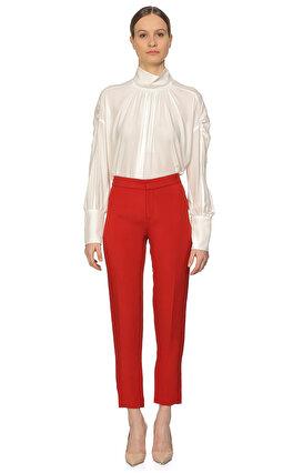 Ralph Lauren Black Label Pantolon