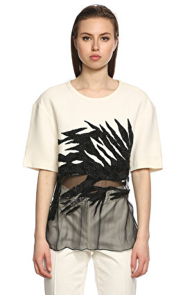 Jason Wu T-Shirt