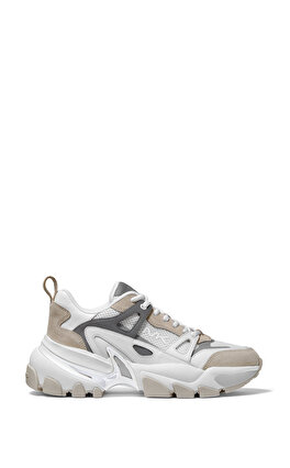 Michael Kors Collection Sneakers