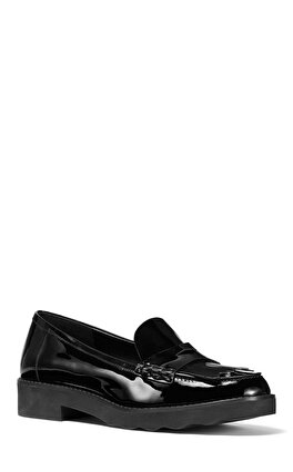 MICHAEL Michael Kors Loafer