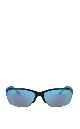 Michael Kors Collection Güneş Gözlüğü