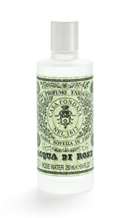 Santa Maria Novella-Beauty Temizleme Losyonu