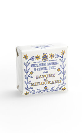 Santa Maria Novella-Beauty Sabun