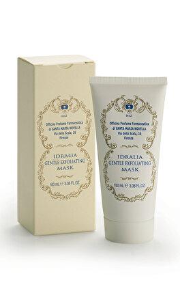 Santa Maria Novella-Beauty Peeling