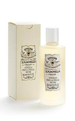 Santa Maria Novella-Beauty Tonik