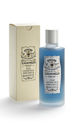 Santa Maria Novella-Beauty Vücut Yağı