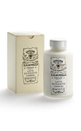Santa Maria Novella-Beauty Temizleme Sütü