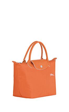 Longchamp Çanta