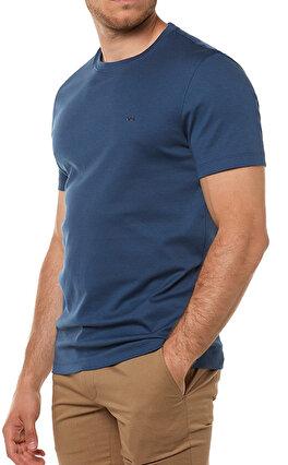 Michael Kors Collection T-Shirt