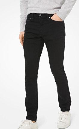 Michael Kors Collection Denim Pantolon