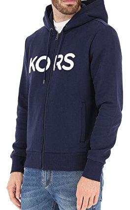 Michael Kors Collection Sweatshirt